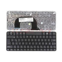 Keyboard HP Pavilion DM1-3000 DM1-3100 DM1-3200 DM1-4000 DM1-4100 DM1-4200 DM1Z-3000 DM1Z-3200 Series