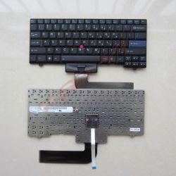 Keyboard IBM Lenovo SL400 SL500 SL300 Series