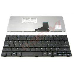 Keyboard Acer Aspire ONE 521 522 532 532H 532G AO532H AO521 AO522 AO533 AOD255 AOD255E AOD260 AOD27