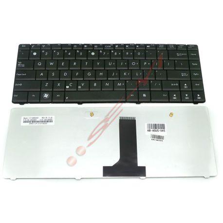 Keyboard Asus X45