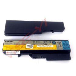 Battery Lenovo IdeaPad G460 G465 G470 G475 G560 G570 G575 V360 v470 z565 z570 Series