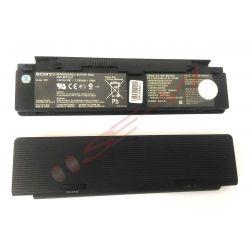Battery SONY BBPS15 BPL15 VGP-BPL15/B VGP-BPL15/S VGP-BPS15/B VGP-BPS15/S VGN-P Series