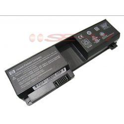 Battery HP Pavilion TX1000 TX1100 TX1200 TX1300 TX1400 TX2000 TX2100 TX2500 TX2600 Series
