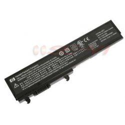 Battery HP Pavilion DV3000 DV3100 DV3500 Series