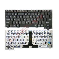 Keyboard Fujitsu LifeBook P1510 P1510D P1610 P1620 P1610 P1630