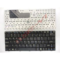 Keyboard Advan G2D-39