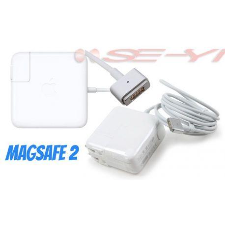 ADAPTOR MAC MAC1 16.5V 3.65A Mangrave 5 pin