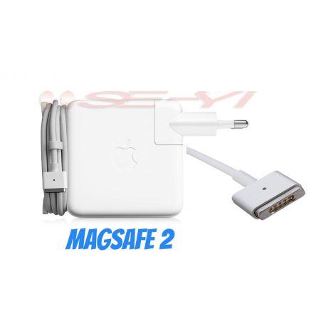 ADAPTOR MAC MAC2 18.5 V, 4.6 A 5pin