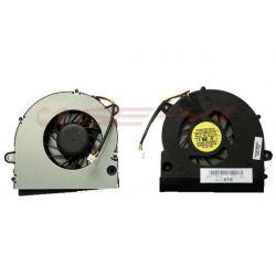 Fan Acer Aspire 4736 4730 4730Z 4736Z 4736ZG 4736G - * TYPE FORCECON DV5V - 0.5 A (3PIN )