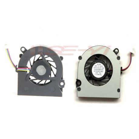 FAN-NB-HP 110-1000