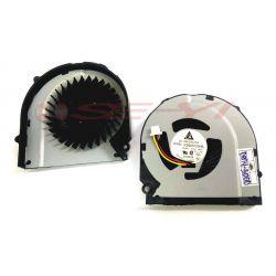 Fan HP Pavilion DM4-3000 DM4-3100 DM4T-3000 - * TYPE KSB05105HA DC5V - 0.35A ( 3PIN )