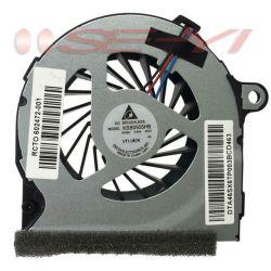 Fan HP 4325 4325s 4320s 4321 4321s 4326 4326s - * TYPE KSB050HB DC5V - 0.5A ( 3PIN )