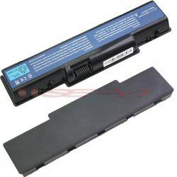 Battery Acer 4310 4315 4736 4710 4740 4520 4530 4535 4720