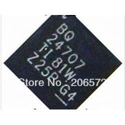 BQ 24707