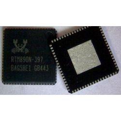 RT M890N-397