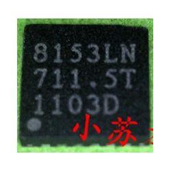 8153 LN