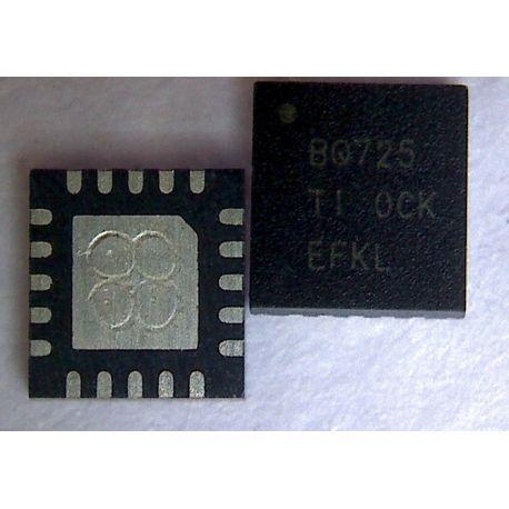 BQ 24725