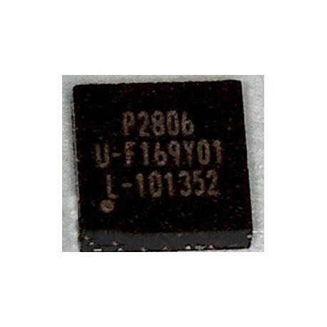 NIKOS P2806