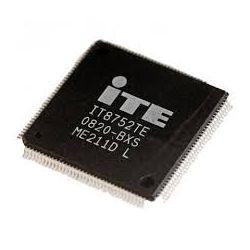 ITE 8752TE-0848-BXS