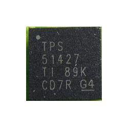 TPS 51427