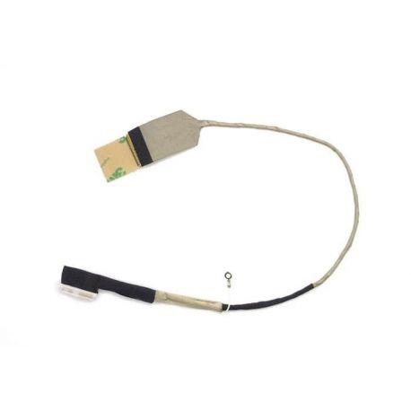 Flexibel HP Pro 4331S 13'