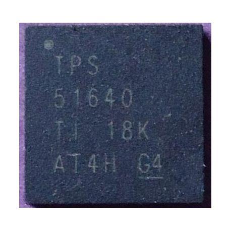 TPS 51640A