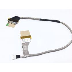 Kabel Flexible Toshiba Satellite L640 L600 L645 L645D