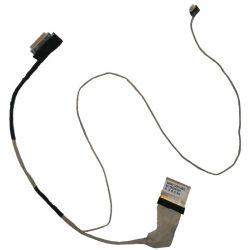 Kabel Flexible Toshiba Satellite C850 C855 C855D SERIES