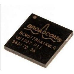 BCM57780