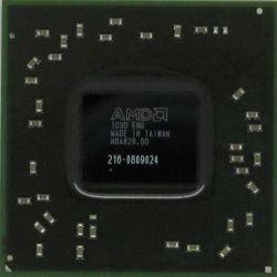 Chipset ATI 216-0809024