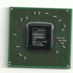 Chipset ATI 216-0728020