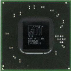 Chipset ATI 216-0728018