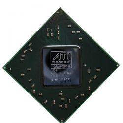 Chipset ATI 216-0729051