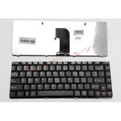 Keyboard Lenovo IBM G460 G460A G465 G465AB 3000 G460L Series