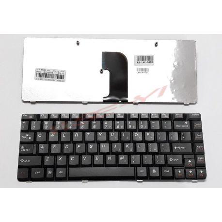 Keyboard Lenovo G460