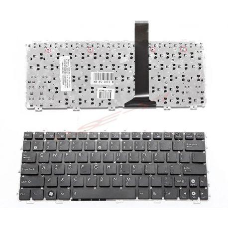 Keyboard Asus 1015
