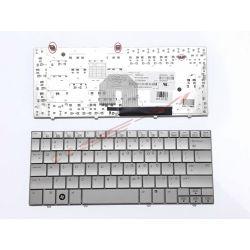 Keyboard HP Mini 2133 2140 Series 468509-DJ1 NSK-HB00L 9J.N1B82.00L 603780036728