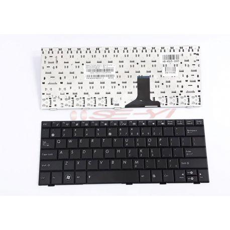 Keyboard Asus 1005 ( mini )
