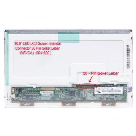 LED 10.1 SOKET LEBAR ( HSD1001FW4 )