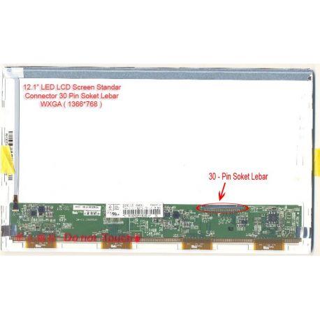 LED 12.1 HSD121PHW1