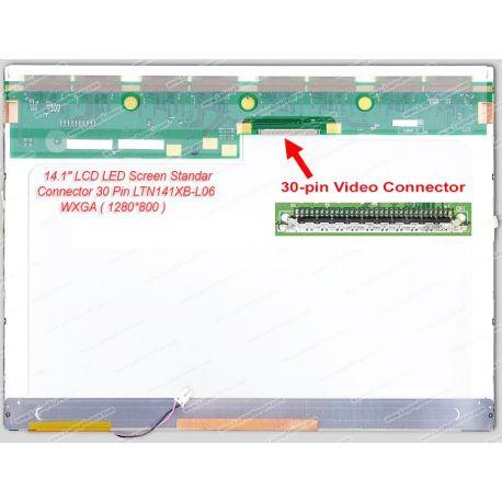 LCD 14.1 ( LTN141XB ) (L06)