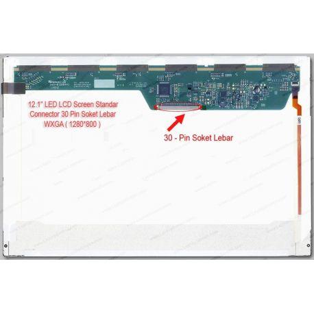 """LCD 12.1"""" ( B121EW09 )"""