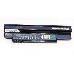 Battery Acer Aspire One 532H AO532H AO532G NAV50 Series
