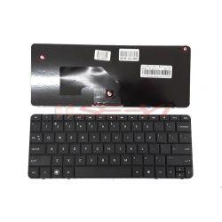 Keyboard HP MINI 110-3000 110-3015 110-3018 110-3030 110-3031 110-3098 110-3042 110-30999 Series Compaq Mini CQ10-400 CQ10-500