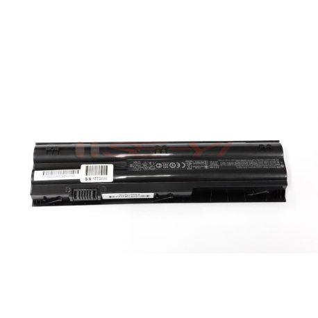 Baterai HP DM1-4000