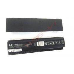 Battery HP CQ40 CQ41 CQ45 CQ50 CQ60 CQ70 DV4 DV5 DV6