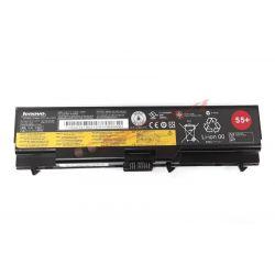 Battery Lenovo SL410 SL510 T410 T410i T420 T420i T510 T520 T520i W510 W520 Series