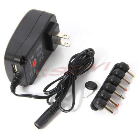 ADT-Universal 30 Watt Plug-In