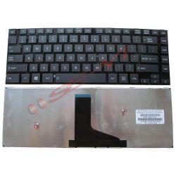 Keyboard Toshiba Satellite L40A L40-A L40D-A C40 C40A C40-A C45 C40D C40t C45t Series FRAME