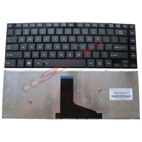 Keyboard Tos L40 New